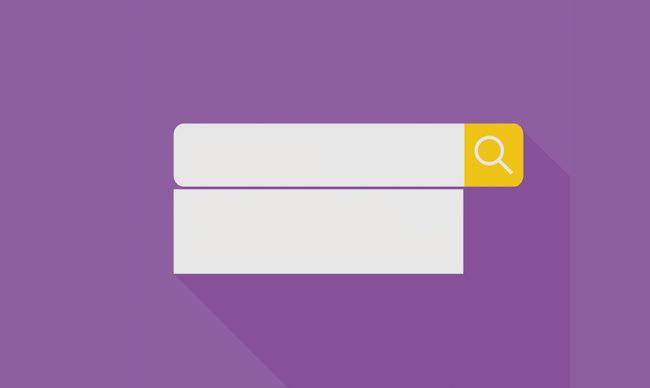 Уроки Google AdWords. Контекстная реклама